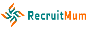 RecruitMum